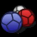 Bocciapp icon
