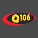 Q106 icon