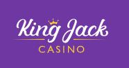 King Jack Casino.png