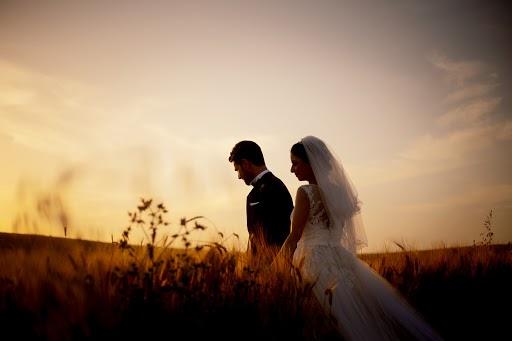 Wedding photographer Leonardo Scarriglia (leonardoscarrig). Photo of 07.12.2018