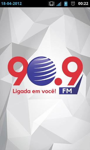 Rádio 90.9