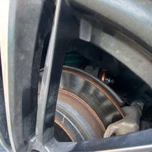 オデッセイ RB1 Mのカスタム事例画像 ケンボーさんの2020年03月25日00:46の投稿
