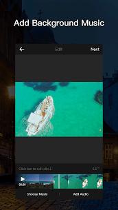 Super Studio-Free Video Editor+Maker, No Watermark 5