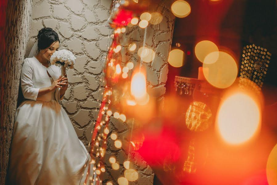 Wedding photographer Wilder Córdova (wilder). Photo of 04.07.2017