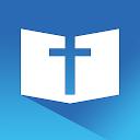Download kjv go bible english