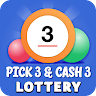com.qlotto.lotteryresults.pick3cash3