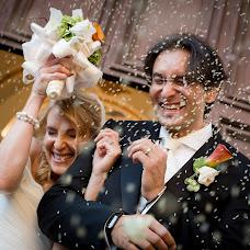 Wedding photographer Gianfranco Bernardo (gianfrancoberna). Photo of 14.02.2014