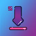 IG Downloader - Video Downloader for Instagram apk