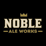 Noble Ale Works Holy Mackerel