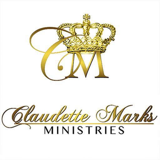 Claudette Marks Ministry