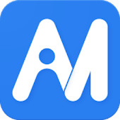 Amikumu – find nearby speakers