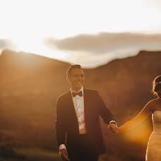 Wedding photographer Fernando Duran (focusmilebodas). Photo of 22.06.2018
