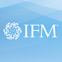 IFM Programs APK icon