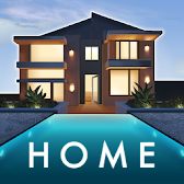 Design Home APK Icon