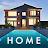 Design Home 1.03.01 Apk