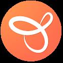 Jugnoo - Rides, Food & Grocery icon