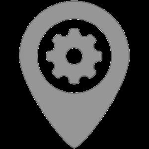 App Location Changer (Fake GPS) APK for Windows Phone