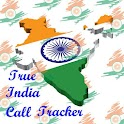 Indian Caller Location Tracker icon