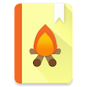 Complete Survival Guide icon