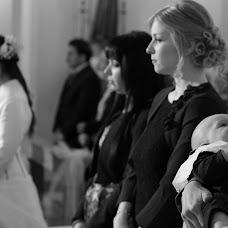 Fotografo di matrimoni Stefano Sturaro (stefanosturaro). Foto del 19.10.2018