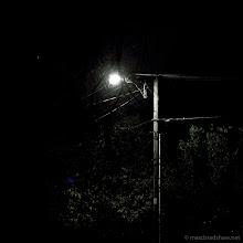 Photo: 8: At Night #FMSphotoaday