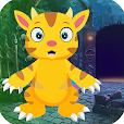 Best Escape Game 526 Brutal Monster Escape Game file APK for Gaming PC/PS3/PS4 Smart TV