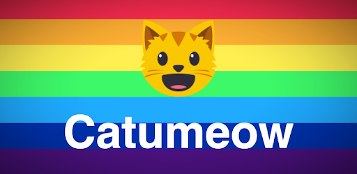 Catumeow for PC
