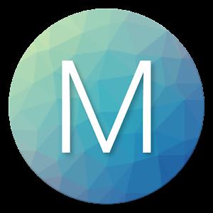 materialdoc.com