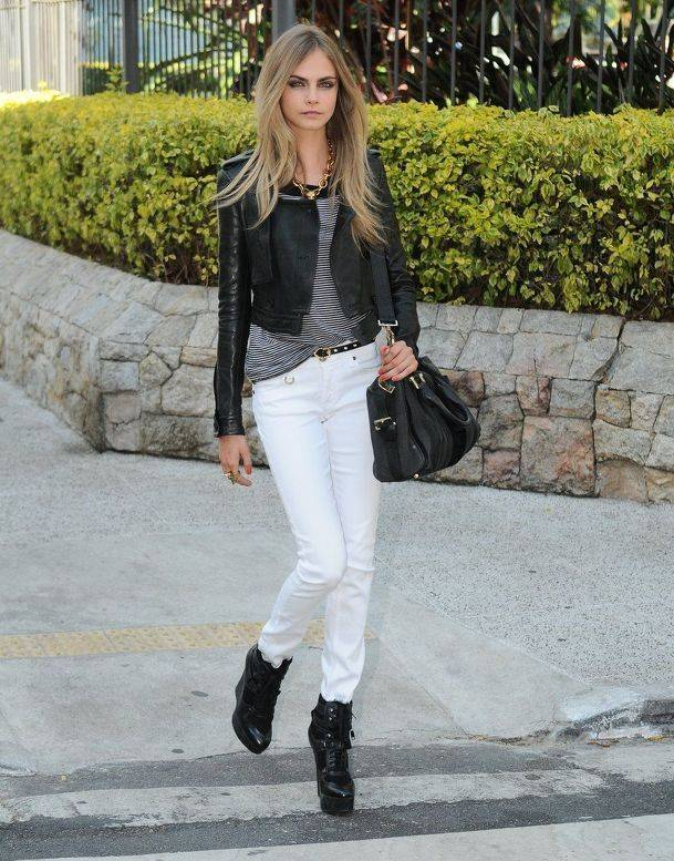 white-jeans-leather-jacket-boots_image