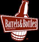Barrels & Bottles Camp George Vienna Lager
