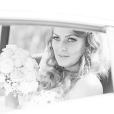 Fotograful de nuntă Moisi Bogdan (moisibogdan). Fotografia din 31.08.2016
