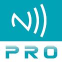DoNfc-Pro NFC Reader Writer Launcher icon