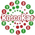 Pasapalabra RoscoRae® icon