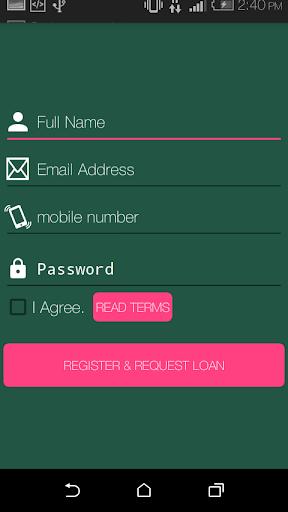 Loans - #1 Quick Loans Shop Kenya for PC