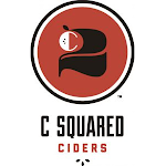 Logo for C Squared Ciders