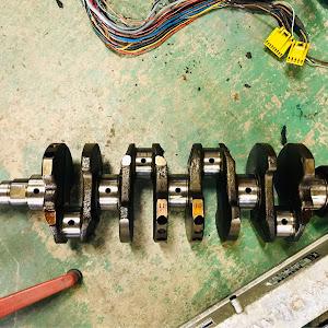 カローラレビン AE101 GTアペックスのカスタム事例画像 リース7号車さんの2020年03月27日09:19の投稿