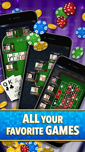 Big Fish Casino u2013 Play Slots & Vegas Games  {cheat|hack|gameplay|apk mod|resources generator} 5