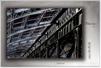Foto: 2007 07 09 - R 06 09 10 058 - P 014 - 47 Köln