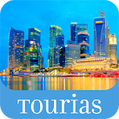 Singapore Travel Guide–Tourias