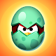 Egg Finder Download on Windows