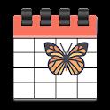 Менструальный календарь icon