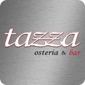Tazza Osteria & Bar