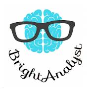 Bright Analyst CFA Free App