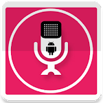 Voice Changer During Call 1.0 Apk