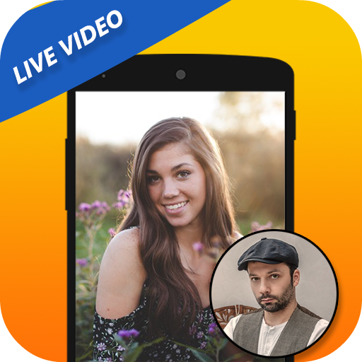 Video Live Chat Dating Advice