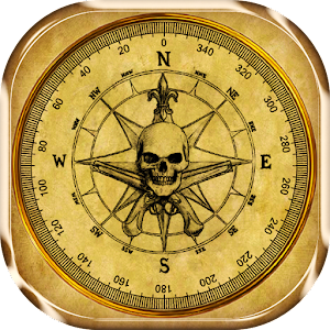 Compass download