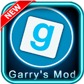 Ultimate Guide: Garry's Mod