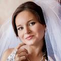 Ирина Лысова (Смирнова)