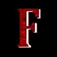 Flixbook