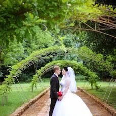 Wedding photographer Yuliya Gladkova (JulietGladkova). Photo of 18.06.2014